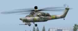Боевые Вертолеты Arma 3