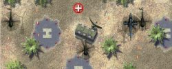 Боевой Вертолет Играть Онлайн