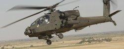 Над Москвой Летают Военные Вертолеты