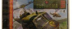 Симулятор Боевого Вертолета