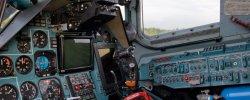 Скачать Фото Боевых Вертолетов