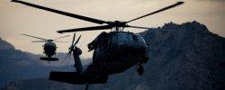 Современные Военные Вертолеты