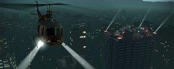 Военные Вертолеты Москва